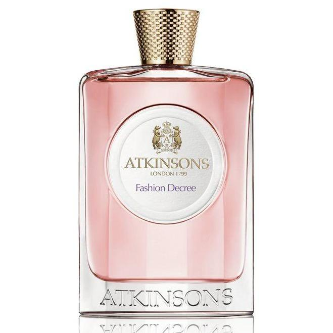 Atkinsons Fashion Decree EDT 100 ML