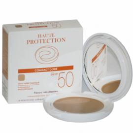 Avene-Compact-Foundation-Spf-50