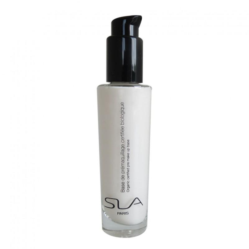 SLA Skin Primer Pre-Make Up Base