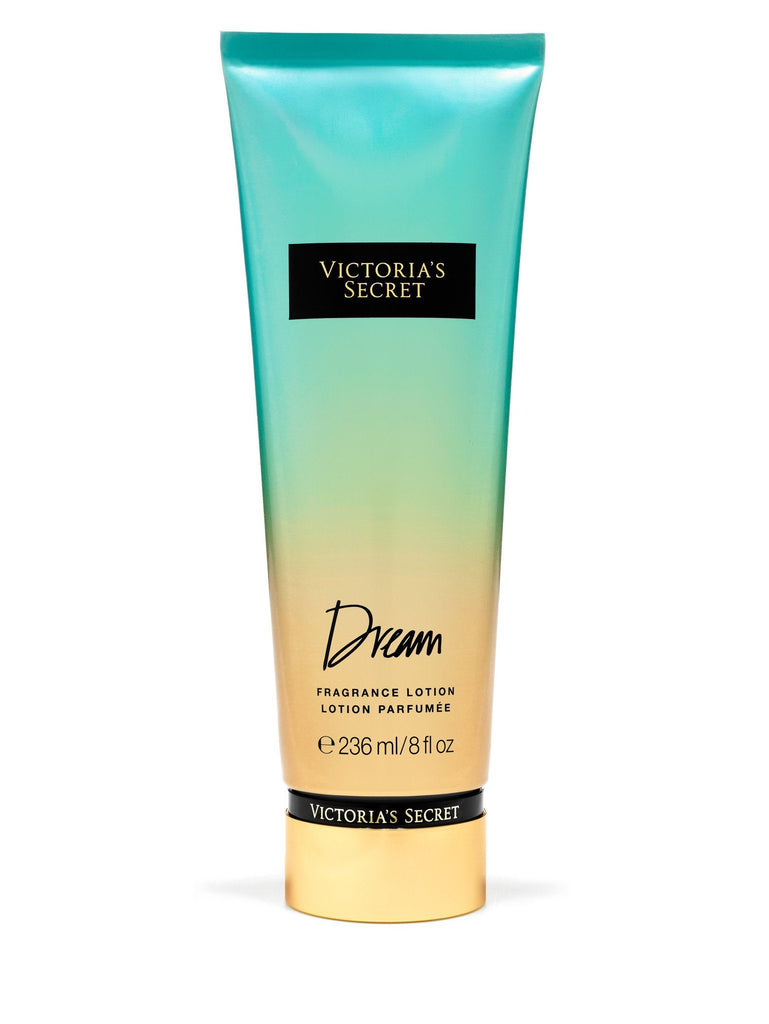 Victoria's Secret Fragrance Lotion Dream