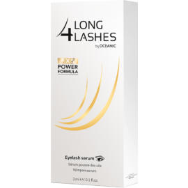 Long 4 Lashes Eyelash Serum