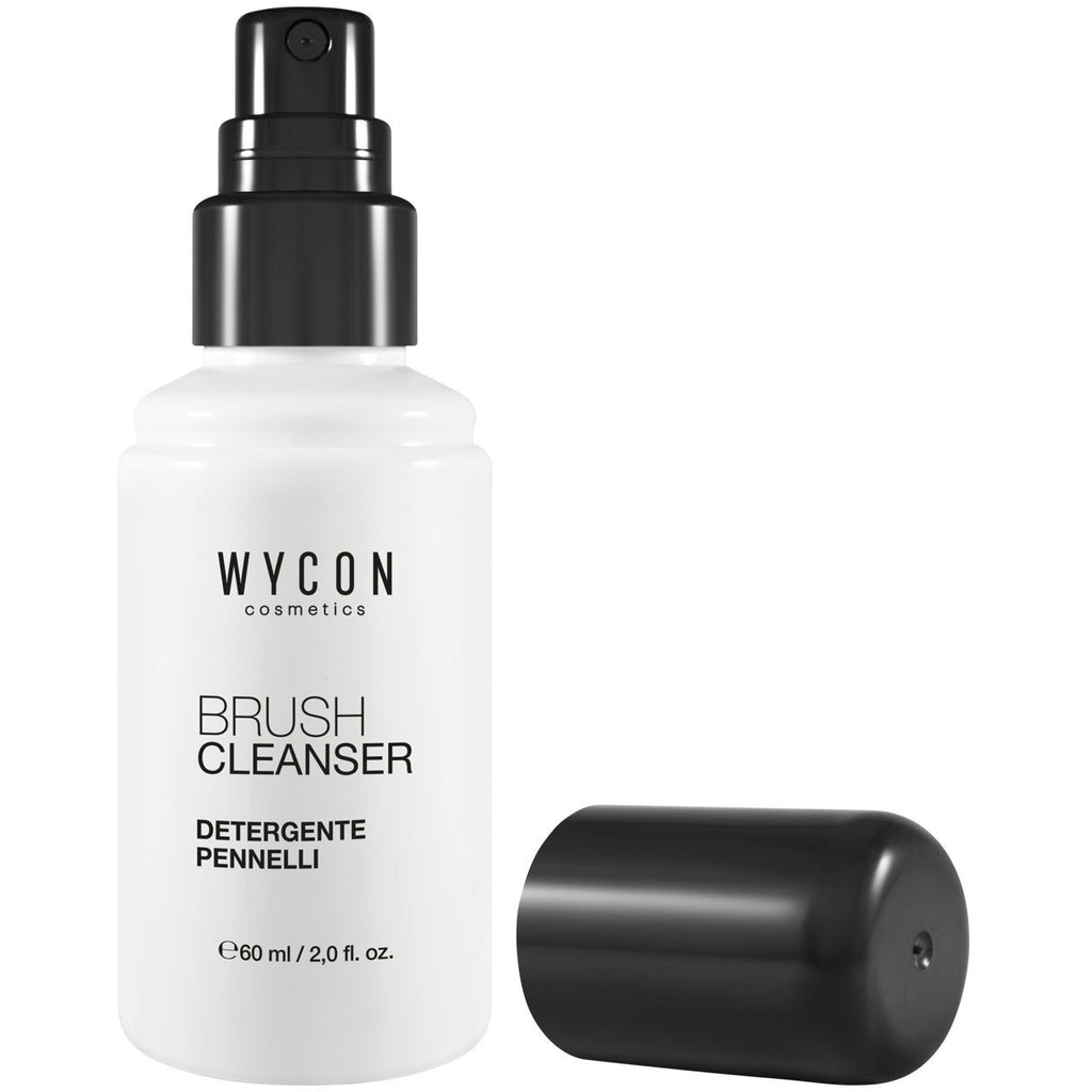 Wycon Brush Cleanser