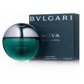 Bvlgari-Aqva-Pour-Homme-100-ml-Eau-De-Toillette-For-Men