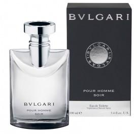 Bvlgari-Homme-Soir-100-ml-Eau-De-Toillette-For-Men