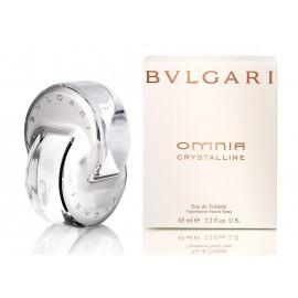 Bvlgari-Omnia-Crystalline-65-ml-Eau-De-Toillette-For-Women