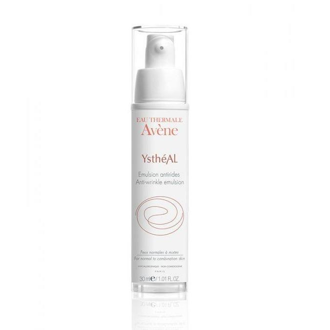 Avene Ystheal+ Anti-aging Emulsion 30ml