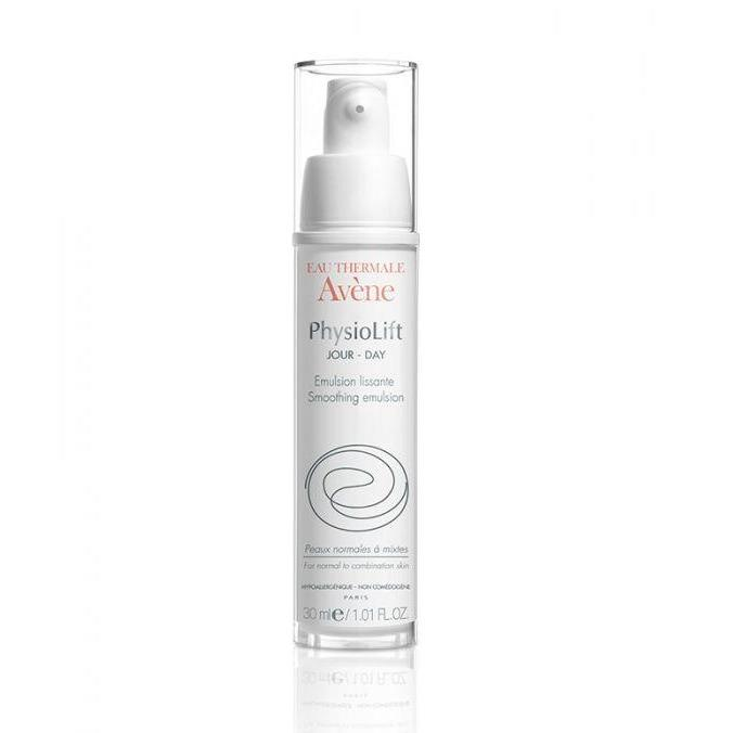 Avene PhysioLift Day Emulsion 30ml