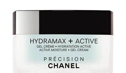 Chanel Hydramax + Active - Gel Cr?me