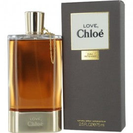 Chloe-Love-Intense-75-ml-Eau-De-Perfum-For-Women