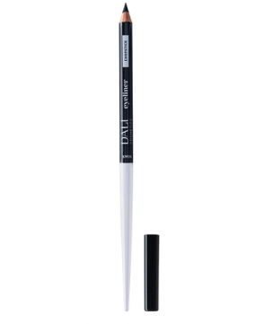 Dali Cosmetics Chopstick Eye Pencil