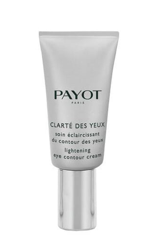 Payot Clart̩ des Yeux - Lightening Care for the Eye Contours