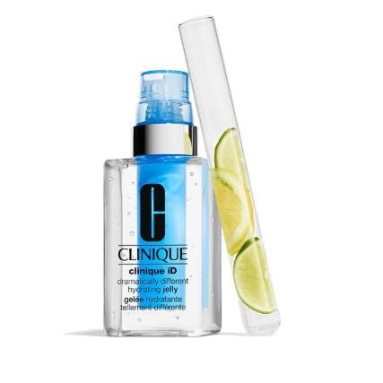 Clinique iD Custom-Blend Moisturizer: with Active Cartridge Concentrate