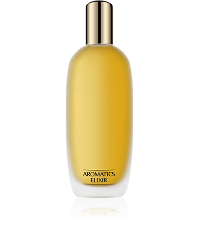 Clinique Aromatics Elixir Natural Spray