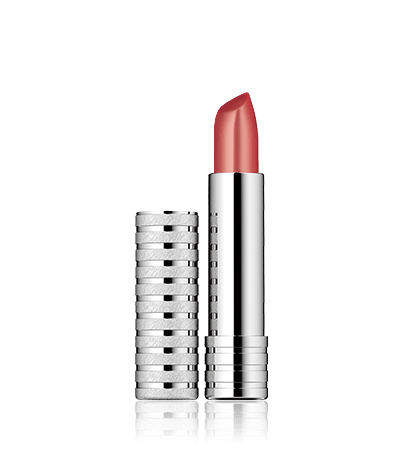 Clinique-Long-Lasting-Lipstick
