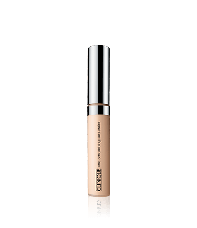 Clinique-Line-Smoothing-Concealer