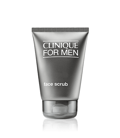 Clinique-For-Men-Face-Scrub