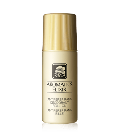 Clinique Aromatics Elixir Anti-Perspirant Deodrant Roll-on