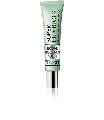 Clinique-Super-City-Block-Oil-Free-Daily-Face-Protector-Broad-Spectrum-SPF-40