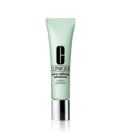 Clinique Pore Solutions Instan-Id 15Ml
