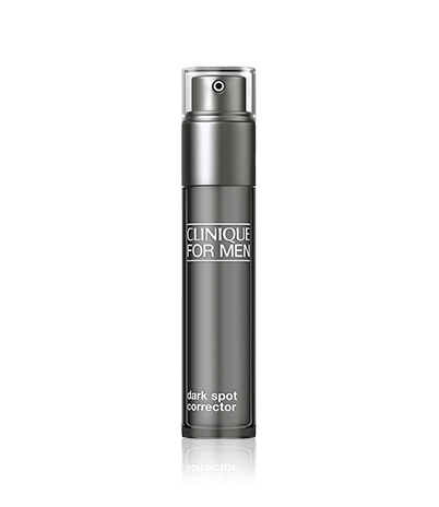 Clinique-For-Men-Dark-Spot-Corrector-30Ml