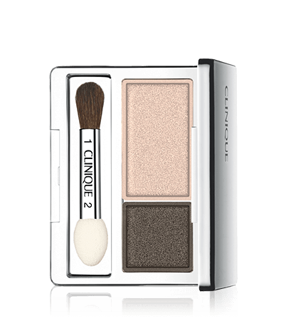 Clinique-All-about-Shadow-Duos