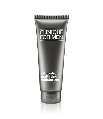 Clinique-For-Men?í´?-Oil-Control-Mattifying-Moisturizer-100Ml