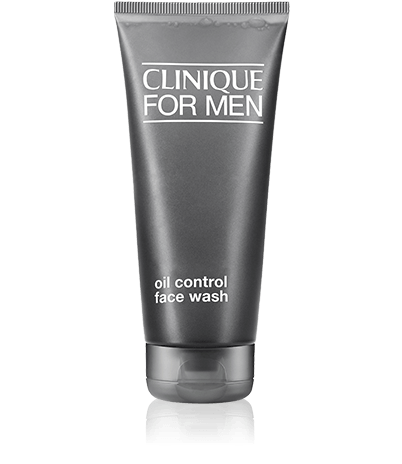 Clinique-For-Men?í´?-Oil-Control-Face-Wash-200Ml