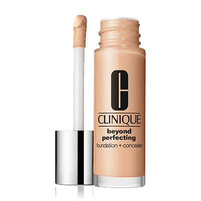 Clinique-Beyond-Perfecting?Ì_å«?-Foundation-+-Concealer-30Ml