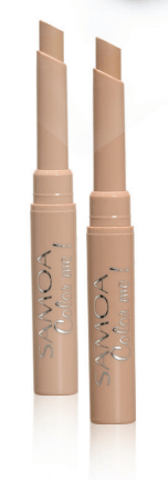 Samoa Color Me Corrector (Sable Rose) Longwear Waterproof 50% off