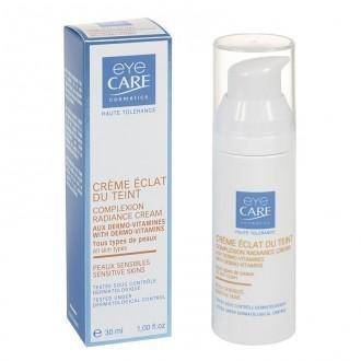 Eye Care Complexion Radiance Cream - 30ml