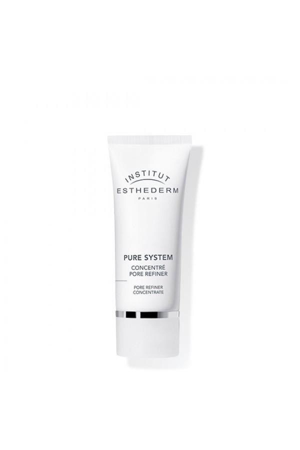 Esthederm Pore Refiner Concentrate Tube 50ml