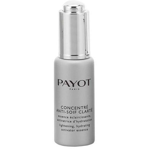 Payot Concentre Anti-Soif Clart̩ - Lightening Hydrating Activator Essence