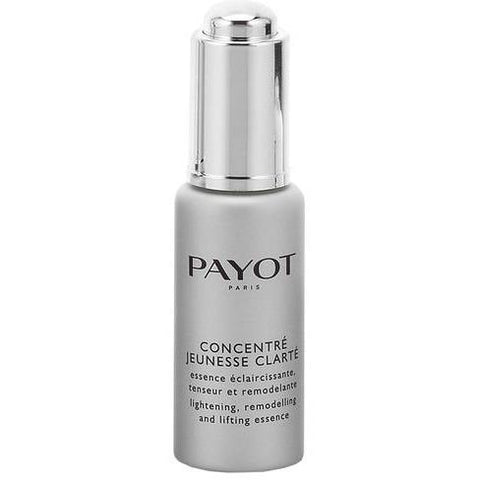 Payot Concentre Jeunesse Clart̩ - Lightening Remodelling & Lifting Essence