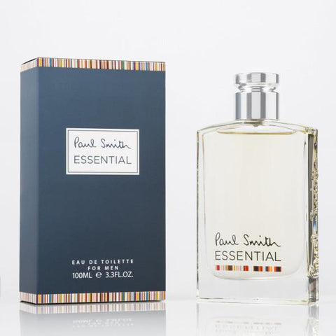 Paul Smith Essential Eau de Toilette for Men