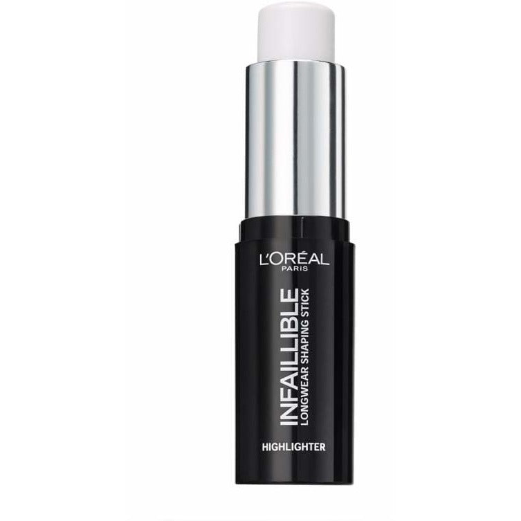 L'Oreal Paris Infallible Strobe Highlight Stick