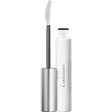 Avene High Tolerance Mascara Black