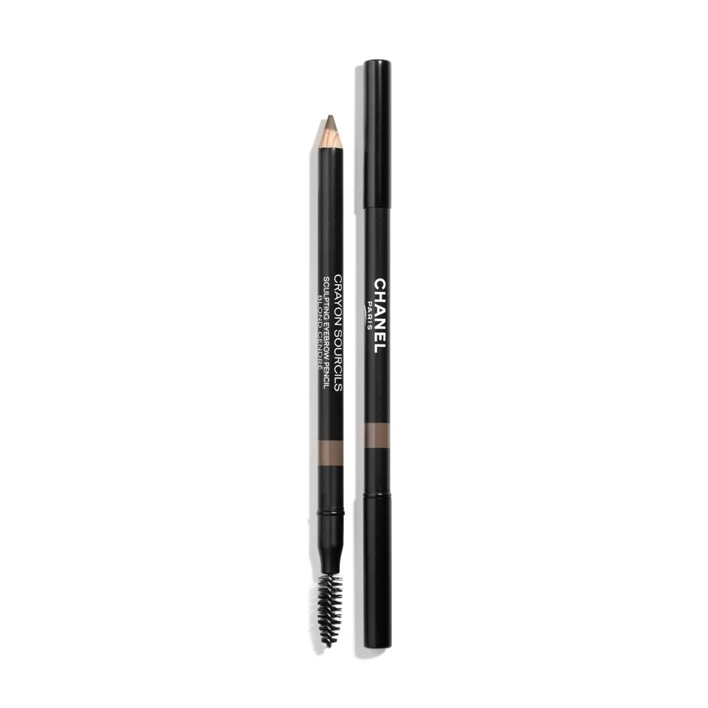 Chanel Crayons Sourcils Sculpting