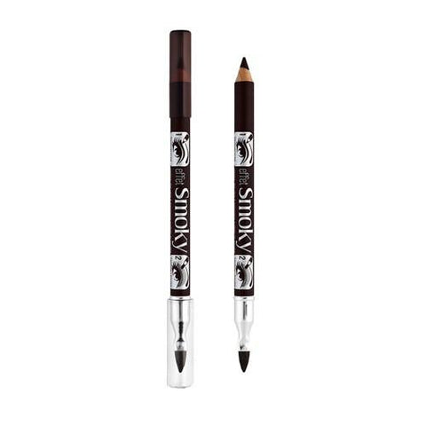 Bourjois Effet Smoky Pencil