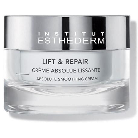Esthederm Lift & Repair Absolute Smoothing Cream
