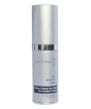 BeautyMed Eye Beauty Care - Eye Contour Cream