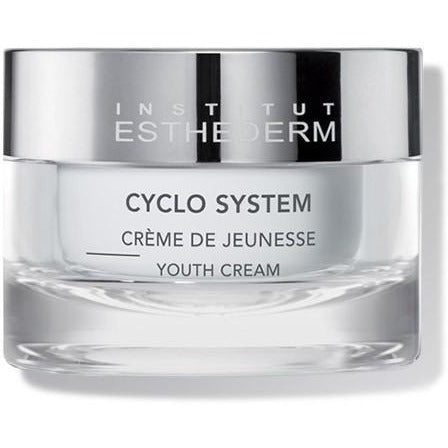 Esthederm Cyclo System Youth Face Cream 50ml