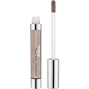 Catrice Liquid Metal Longlasting Cream Eyeshadow