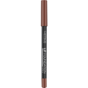 Catrice Lip Foundation Pencil