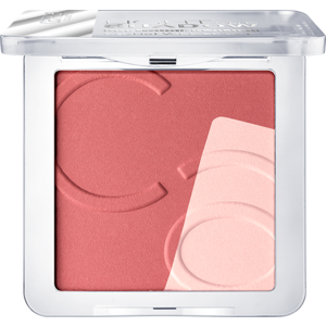 Catrice Light & Shadow Contouring Blush