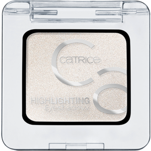 Catrice Highlighting Eyeshadow
