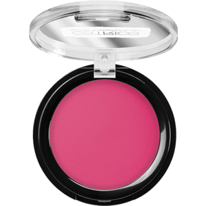 Catrice Blush Flush Butter To Powder Blush