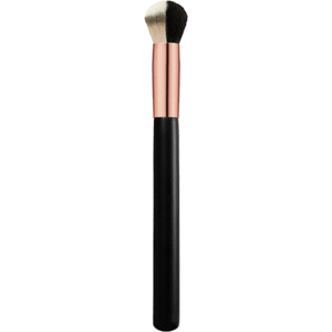 Catrice Blush Flush Double Face Brush