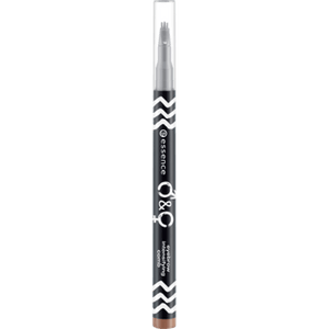 Essence Boys and Girls Eyebrow Intensifying Comb Pen