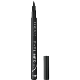 Catrice Eye liner Pen