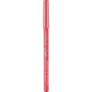Catrice Longlasting Lip Pencil
